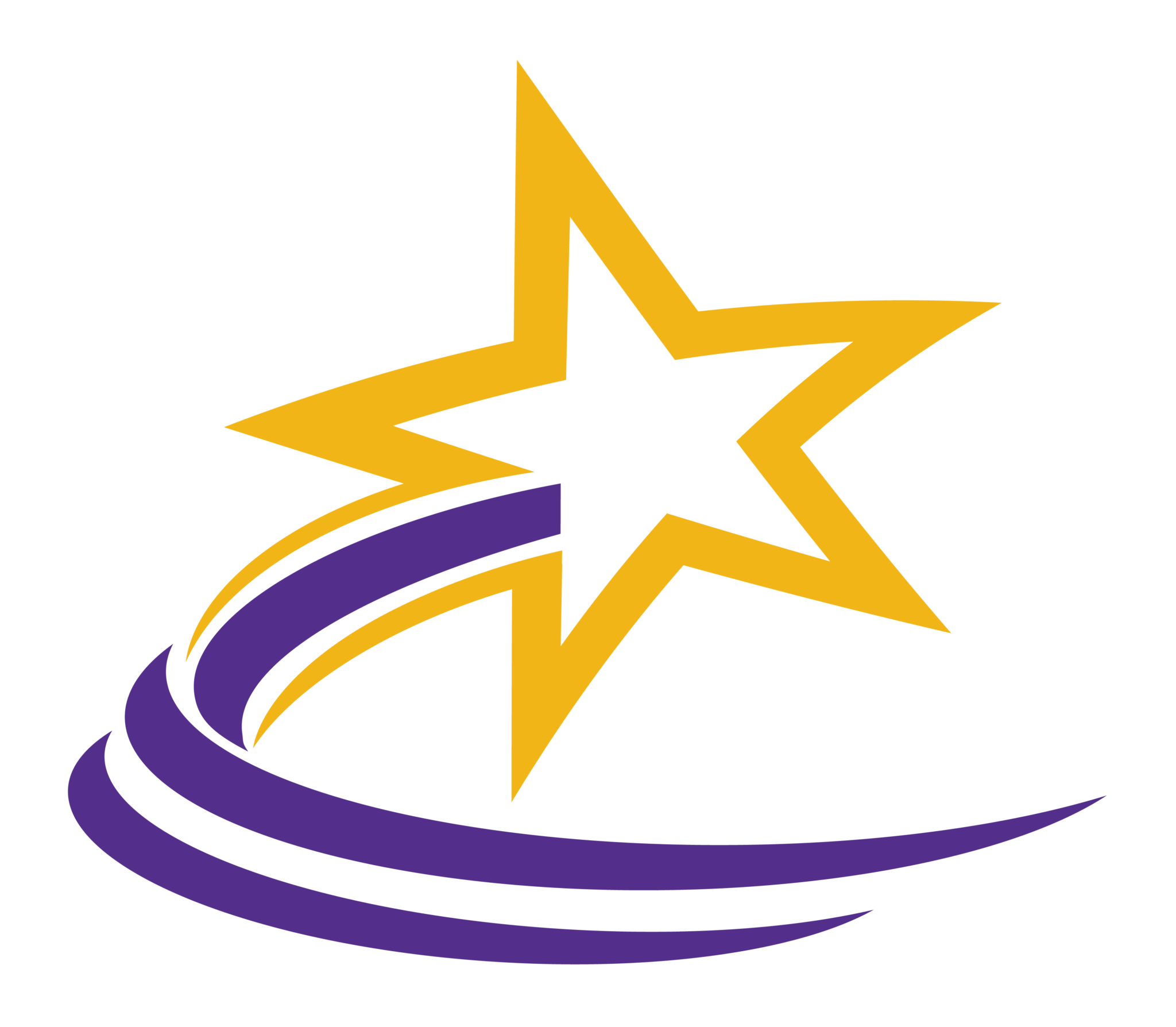 TWA_star_inverse_logo_final-01-01